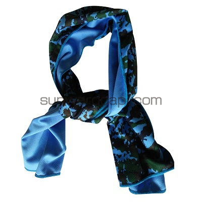 Item No.: SW-TS0306